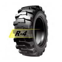 Buy cheap INDUSTRIAL TIRE R-4 from wholesalers