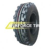 Buy cheap AGRICULTURAL TIRE F-2 NEW from wholesalers