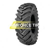 Buy cheap AGRICULTURAL TIRE R1W from wholesalers