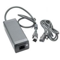 China Xbox 360 Power Supply on sale