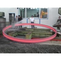 Quality Weldless Ring for Ripon for sale