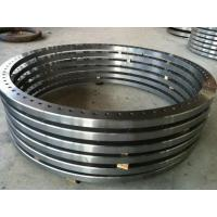 Quality titanium split ring for sale