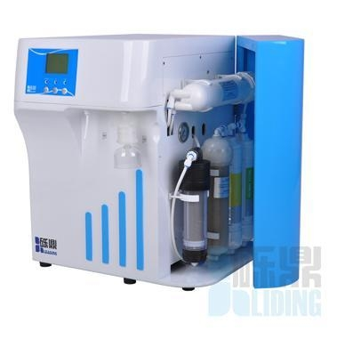 Buy MT Series Water treatment equipment at wholesale prices