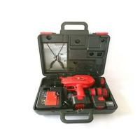 WL 400 Portable Steel Automatic Rebar Tying Machine for sale