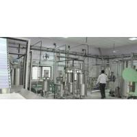 China Food Processing Turnkey Projects on sale