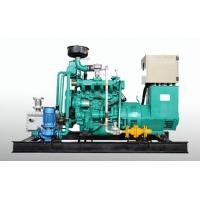 Buy cheap 10-500kw LPG generator from wholesalers