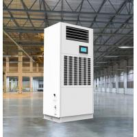 Buy cheap DH-8240C-12D Home Dehumidifier from wholesalers