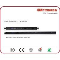 Buy cheap Intelligent PDU 2 from wholesalers