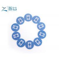 Buy cheap Water Proof Diameter 30mm NXP NTAG 213 NFC Sticker Label from wholesalers