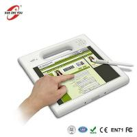 China Best Android Medical Application Tablet PC on sale