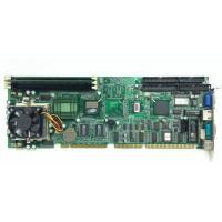 Buy cheap For Advantech PCA-6178 REV.B1 Industrial Motherboard With CPU + RAM Well Tested Working from wholesalers