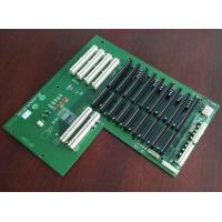 Buy cheap For EVOC Industrial equipments board IPC-6113LP4 REV B3 PCI*4 ISA*9 interface from wholesalers
