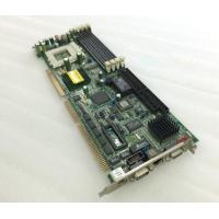 Buy cheap For IEI ROCKY-3702V-R4 V4.1 Full-Size Industrial Board from wholesalers
