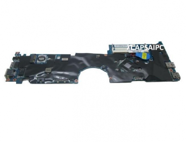 China For ThinkPad Yoga 11E N2920 Laptop Motherboard FUR 00HW151