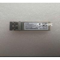 Buy cheap AJ718A StorageWorks 8Gb Short Wave Fibre Channel SFP 468508-001 from wholesalers