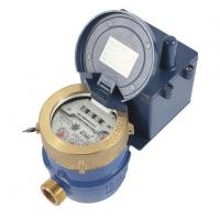 China 15mm Water Meter on sale