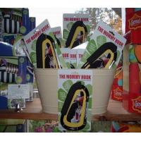 Buy cheap The Mommy Hook from wholesalers