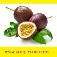 China PASSION FRUIT. on sale
