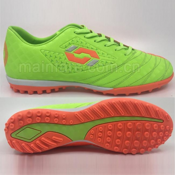 Buy racing running shoes Eachero-8 at wholesale prices