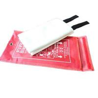 Buy cheap Fire Blanket from wholesalers