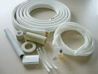 Buy cheap Installation accessories from wholesalers