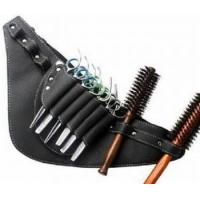 Buy cheap Scissors Holsters Art NoFGC-SH-104 from wholesalers