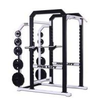 Buy Power Racks at wholesale prices