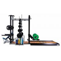 Buy Combo Racks at wholesale prices