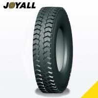 Buy cheap otr tire series A805 from wholesalers