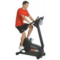 Buy SciFit Cardiovascular Training Equipment at wholesale prices