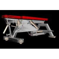 Buy cheap Benches from wholesalers