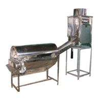 Buy cheap Cashew Kernels Peeling Machines from wholesalers