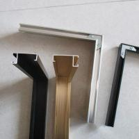 Buy cheap Products List for the Aluminum Alloy Frame from wholesalers