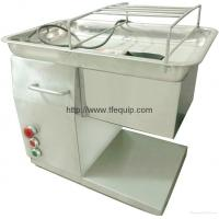Buy cheap Tabletop Meat Cutter from wholesalers