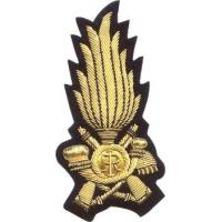 Buy cheap EMBROIDERY BADGES 001 from wholesalers