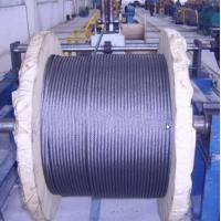 Buy cheap Non-rotating rope from wholesalers