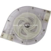 Buy cheap Pig farm auto system corner for pig feeding from wholesalers