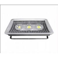 Buy cheap Tunnel Light MW-TE050-TE200 from wholesalers