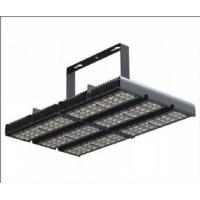 Buy cheap Tunnel Light MW-TG060-TG144 from wholesalers