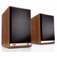 China Turntable Accessories HD6 Powered Speakers on sale