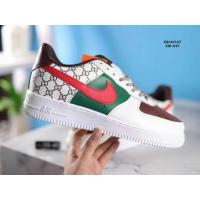Quality Wholesale Nike Air Force 1 Low Premium air max 90 nike air max 270 nike shoes for sale