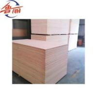 Quality 3mm best quality Fancy Plywood for sale