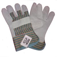 Buy cheap Working Gloves DTC-808 from wholesalers