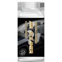 Buy cheap AKALI Car Odor Remover from wholesalers