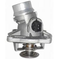 Buy cheap Automotive Thermostat housing from wholesalers