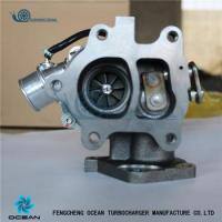 Buy cheap VJ39 turbo charger RHF3H 2001-08 Mazda Bongo VJ39 from wholesalers