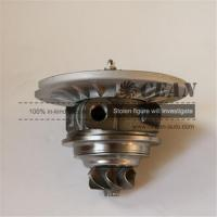 Buy cheap Turbo cartridge RHF5 VB430013 WL84.13.700 VJ33 VJ26 VA430013 MAZDA B2500 Ranger 2.5L from wholesalers