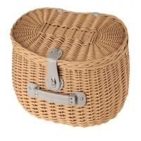 Buy cheap Picnicbasket LMD1-0064-1 from wholesalers