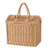Buy cheap Picnicbasket LMD1-0085-1 from wholesalers