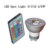 Buy cheap LED Spot bulb 2702 from wholesalers